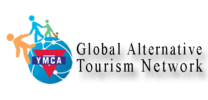Global Alternative Tourism Network